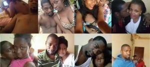 Man Shares Photos Of Girls He Had Slept With On Facebook, Users Come For Him